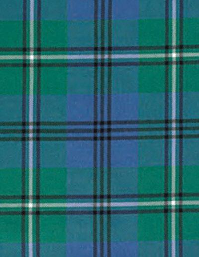 Ben Lomond, Highlandwear, Binghams menswear